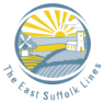 East Suffolk Lines